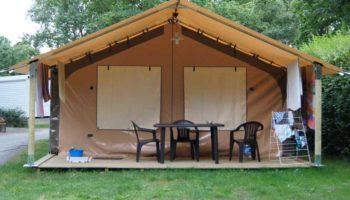 Bungalow_Victoria_6_personnes_Camping_de_l'Etang_du_Pays_Blanc