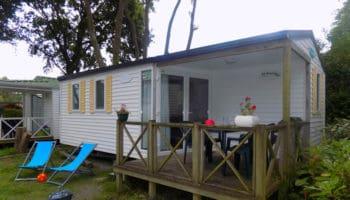 camping étang guérande hébergement mobil home confort 4-6 places [800x600] (1)