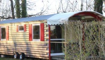 roulotte_camping_etang_guerande